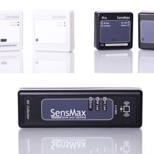 SensMax Pro S1
