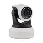 Поворотная IP Wi-Fi камера 1 мегапиксель IPEVCWIFIES11