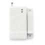 Беспроводной GSM ОПС комплект P14 5800G 4
