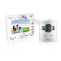 Видеодомофон Doorphone Intercom Bell 3