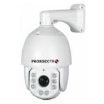 IP камера PTZ 4МП с 20 кратным зумом IPPXPT7A20V40