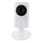 Беспроводная IP Wi-Fi камера 1 мегапиксель IPCM720IP7