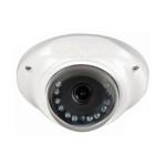 IP камера антивандальная 1 мегапиксель IPMTDW720IP10