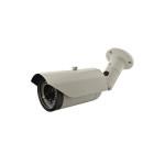 IP камера 2 мегапикселя 2,8-12 IPMTCW1080IP40VDC