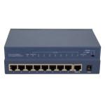 8-ми канальный PoE коммутатор IPMS0896PN
