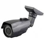 IP камера видеонаблюдения 2 мегапикселя с POE IP200CZ40HPOE