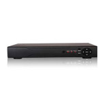 Гибридный видеорегистратор 4 канала 1080N GXVR2604N