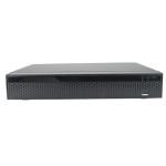 16 канальный видеорегистратор гибрид GXVRHDB1631