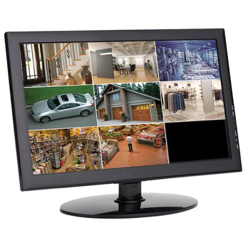 Монитор для систем видеонаблюдения