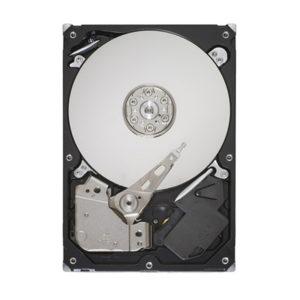 Выбрать жесткий диск для систем видеонаблюдения