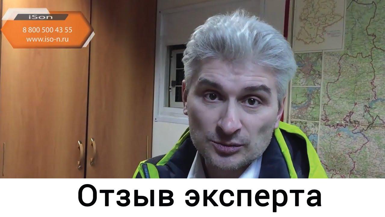Готовые системы камер видеонаблюдения с бесплатной доставкой по РФ!