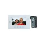 Видеодомофон T960CLi