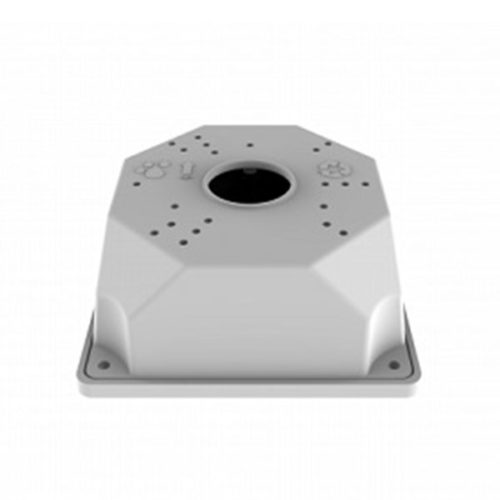 Пластиковое основание для камер видеонаблюдения