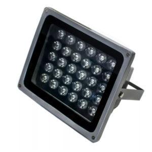 Инфракрасный прожектор для камер видеонаблюдения ILEDR15 до 150м