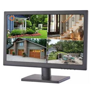 Монитор для систем видеонаблюдения ISON